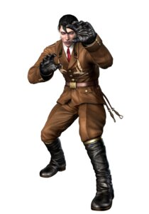 Rating: Safe Score: 2 Tags: cg male sergei_dragunov tekken User: Radioactive