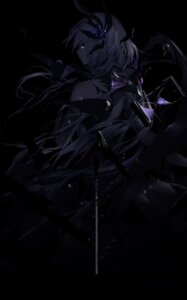 Rating: Safe Score: 50 Tags: swd3e2 User: Nepcoheart