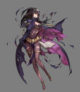 Rating: Safe Score: 22 Tags: cleavage fire_emblem fire_emblem_heroes fire_emblem_kakusei garter nintendo pantyhose see_through tharja torn_clothes transparent_png zis User: Radioactive