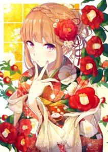 Rating: Safe Score: 33 Tags: kimono tagme User: Mr_GT