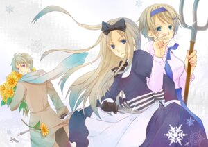 Rating: Safe Score: 3 Tags: belarus hetalia_axis_powers russia tooi ukraine User: Radioactive