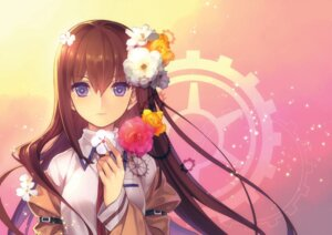 Rating: Safe Score: 44 Tags: makise_kurisu misti steins;gate User: SlenderMan