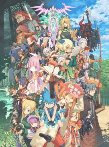 Rating: Safe Score: 26 Tags: akane_(summon_night) alba animal_ears apset armor aroeri bandaid corlal crowre dress elf enysha fair geck gian glad gran-va-ld guitar horns ioth juoh kuroboshi_kouhaku lisher liviel lushean luvaid lyurm maid mecha megane millinage milreaf mint_(summon_night) ninja panashe pantyhose pointy_ears pomnit ray_(summon_night) rendler rolett sector seilong singen subaru_(summon_night) summon_night summon_night_4 sword thighhighs User: miki2640