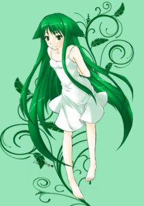 Rating: Safe Score: 14 Tags: dress lilith_bloody saya saya_no_uta User: Nekotsúh