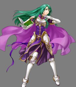 Rating: Questionable Score: 3 Tags: armor cecilia_(fire_emblem) fire_emblem fire_emblem:_rekka_no_ken fire_emblem_heroes heels kita_senri nintendo thighhighs transparent_png User: Radioactive
