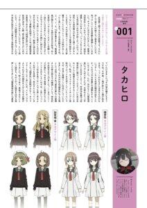 Rating: Questionable Score: 1 Tags: bunbun kagajou_suzume kusunoki_mebuki kusunoki_mebuki_wa_yuusha_de_aru tougou_mimori yuuki_yuuna_wa_yuusha_de_aru User: Radioactive