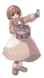 Rating: Safe Score: 5 Tags: merchant ragnarok_online xration User: Anonymous