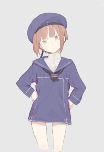 Rating: Safe Score: 16 Tags: doremi kantai_collection uniform z3_max_schultz_(kancolle) User: nphuongsun93