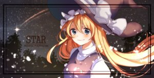 Rating: Safe Score: 23 Tags: kirisame_marisa touhou varyu witch User: nphuongsun93
