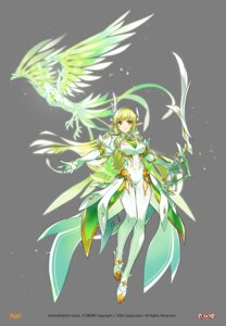 Rating: Safe Score: 36 Tags: bodysuit elf elsword pointy_ears rena_(elsword) tagme transparent_png User: Nepcoheart