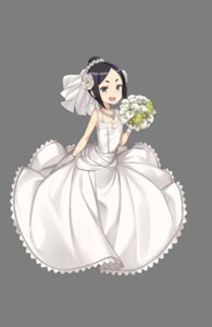 Rating: Safe Score: 15 Tags: chise_(princess_principal) cleavage dress princess_principal tagme transparent_png wedding_dress User: Radioactive