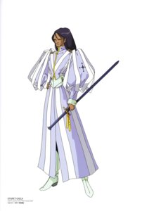 Rating: Safe Score: 1 Tags: five_star_stories male nagano_mamoru sword User: Radioactive