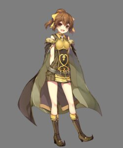 Rating: Questionable Score: 6 Tags: armor delthea dress fire_emblem fire_emblem_echoes fire_emblem_heroes heels miwabe_sakura transparent_png User: Radioactive