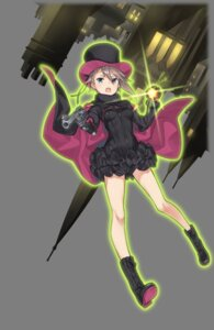 Rating: Safe Score: 13 Tags: ange_(princess_principal) gun princess_principal tagme transparent_png User: NotRadioactiveHonest