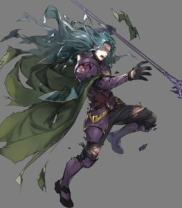 Rating: Questionable Score: 1 Tags: armor fire_emblem fire_emblem:_seima_no_kouseki fire_emblem_heroes nintendo penekor torn_clothes transparent_png valter weapon User: Radioactive