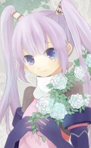 Rating: Safe Score: 13 Tags: hama_(sleeps) sophie_(tog) tales_of tales_of_graces User: Radioactive