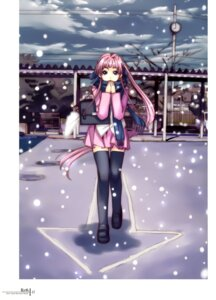 Rating: Safe Score: 6 Tags: amano_kozue User: Radioactive