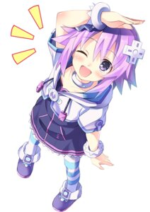 Rating: Safe Score: 44 Tags: choujigen_game_neptune kinta_(distortion) neptune User: 椎名深夏
