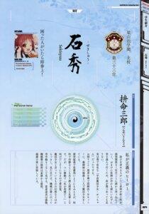 Rating: Safe Score: 2 Tags: natsuhiko nexton User: WtfCakes