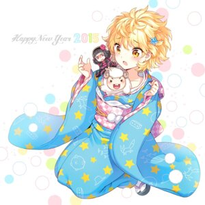 Rating: Safe Score: 27 Tags: kimono nardack User: 麻里子
