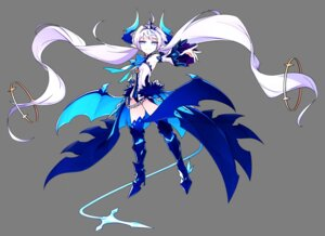 Rating: Questionable Score: 28 Tags: armor elsword heels hwansang lu_(elsword) thighhighs transparent_png User: h71337