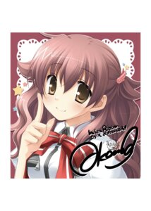 Rating: Questionable Score: 11 Tags: hulotte ikegami_akane possible_duplicate tagme User: edogawaconan