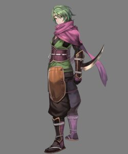 Rating: Questionable Score: 2 Tags: fire_emblem fire_emblem_heroes fire_emblem_if kaze_(fire_emblem) lack nintendo transparent_png User: Radioactive