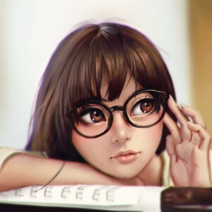 Rating: Safe Score: 29 Tags: megane xxnikichenxx User: lolo_1