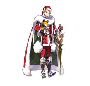 Rating: Questionable Score: 3 Tags: christmas fire_emblem fire_emblem:_rekka_no_ken fire_emblem_heroes fujisaka_kimihiko heels nintendo sword zephyr User: fly24