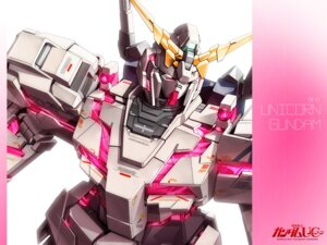 Rating: Safe Score: 5 Tags: gundam gundam_unicorn mecha unicorn_gundam wallpaper User: withul