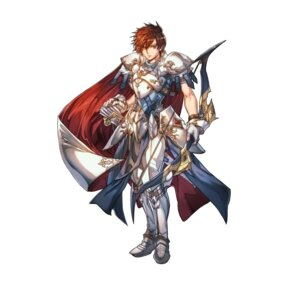 Rating: Questionable Score: 5 Tags: armor fire_emblem fire_emblem:_thracia_776 fire_emblem_heroes hino_shinnosuke leif nintendo weapon User: fly24