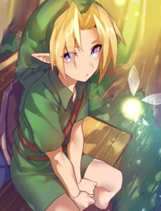 Rating: Safe Score: 19 Tags: link maruchi pointy_ears the_legend_of_zelda User: nphuongsun93