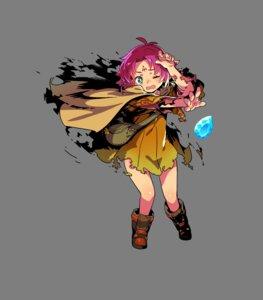 Rating: Safe Score: 10 Tags: fae fire_emblem fire_emblem:_rekka_no_ken fire_emblem_heroes himukai_yuuji nintendo torn_clothes transparent_png User: Radioactive