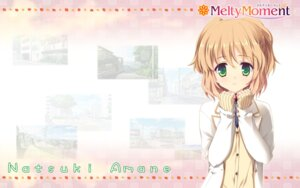 Rating: Safe Score: 20 Tags: amane_natsuki hook melty_moment seifuku wallpaper User: alice4