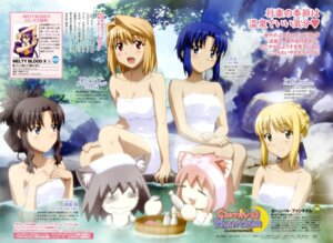 Rating: Questionable Score: 47 Tags: animal_ears arcueid_brunestud bathing carnival_phantasm chibi ciel cleavage crossover fate/stay_night hirose_tomohito naked neko_arc_destiny neko_chaos nekomimi onsen saber toosaka_rin towel tsukihime User: Jigsy
