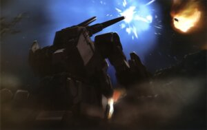 Rating: Safe Score: 8 Tags: gun gundam gundam_unicorn mecha User: Share