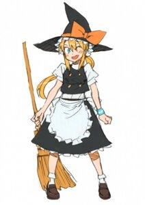 Rating: Safe Score: 7 Tags: cosplay hyakko kageyama_torako katou_haruaki touhou User: Radioactive