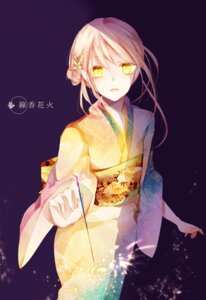 Rating: Safe Score: 25 Tags: syoil yukata User: mash