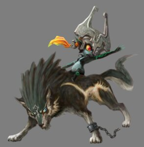 Rating: Safe Score: 6 Tags: cg link midna nintendo pointy_ears the_legend_of_zelda the_legend_of_zelda:_twilight_princess transparent_png User: Radioactive