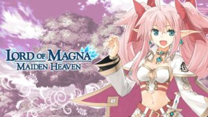 Rating: Safe Score: 11 Tags: charlotte_(lord_of_magna) cleavage lord_of_magna marvelous_entertainment no_bra pointy_ears wallpaper weapon User: fly24