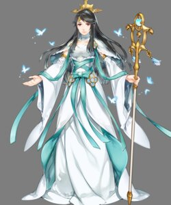 Rating: Questionable Score: 10 Tags: asian_clothes duplicate fire_emblem fire_emblem_heroes fire_emblem_if ito_misei mikoto_(fire_emblem) nintendo transparent_png weapon User: Radioactive