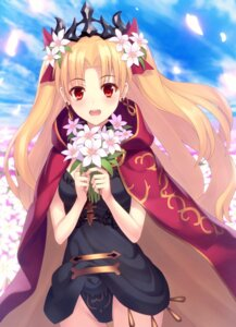 Rating: Safe Score: 17 Tags: dress ereshkigal_(fate/grand_order) fate/grand_order kaina_(tsubasakuronikuru) pantsu User: Mr_GT