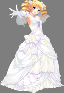 Rating: Safe Score: 33 Tags: baseson dress koihime_musou see_through sousou tagme transparent_png wedding_dress User: Radioactive