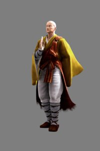 Rating: Safe Score: 3 Tags: asian_clothes cg male robe transparent_png virtua_fighter virtua_fighter_5 User: Yokaiou
