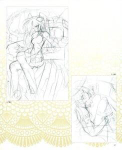 Rating: Safe Score: 3 Tags: honmachi_keisuke sketch User: petopeto