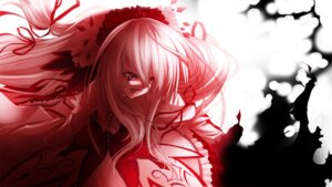 Rating: Safe Score: 17 Tags: cura game_cg gothic_delusion lose reimia User: girlcelly