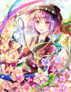 Rating: Safe Score: 16 Tags: azumamutuki sukuna_shinmyoumaru touhou User: Nightmare_Ciel