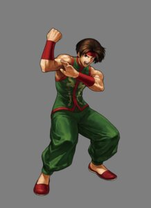 Rating: Safe Score: 1 Tags: eisuke_ogura king_of_fighters king_of_fighters_xiii male sie_kensou snk transparent_png User: Yokaiou