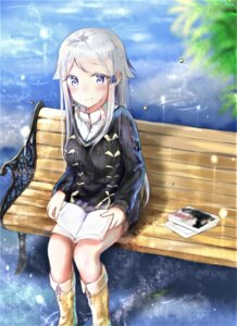 Rating: Safe Score: 49 Tags: imouto_sae_ireba_ii. kani_nayuta kayakooooo sweater User: Mr_GT