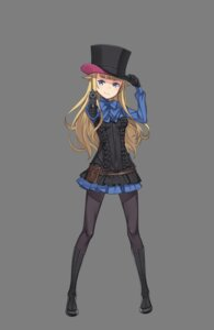 Rating: Safe Score: 20 Tags: dress gun pantyhose princess_(princess_principal) princess_principal tagme transparent_png User: NotRadioactiveHonest